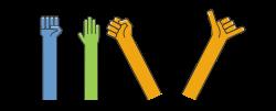 hands_plain