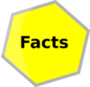 hexagon-gris-facts-th