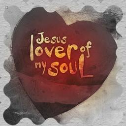 jesus_lover_of_my_soul_edited-2