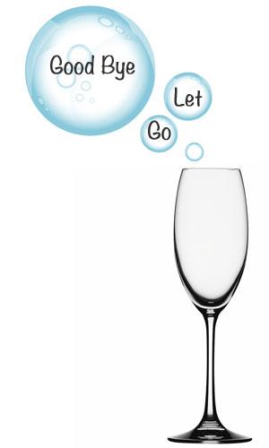 Blog-glass