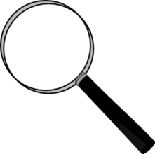 magnifying-glass-clipart-magnifying-glass-clipart-free-299_297
