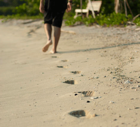 shore_footprints