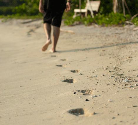 shore_footprints