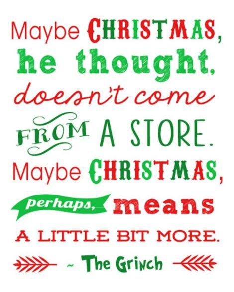 66e0ec1e5ca29405d2f54e3df57c0043--christmas-quotes-christmas-gift-ideas