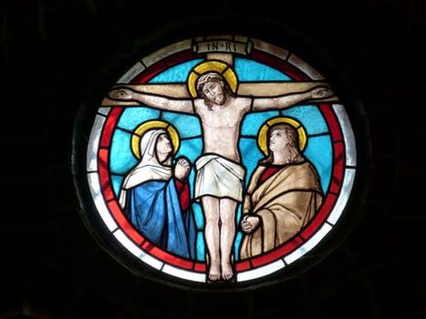 church-window-church-window-stained-glass-46154